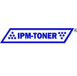 Тонер IPM Brother HL-2030/2040/2070/MFC-7220/ 7225 /7420/7820/7840/DCP-7010/7020/ FAX 2820/Panasonic KX-MB1900/2 000/2010/2025/2030/2061, TN-35 0/2025/25J, 90г/банка